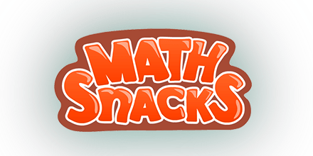 Image result for mathsnacks